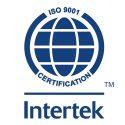 intertekiso9001