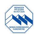 siegel_gebaeudereiniger_handwerk